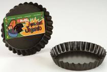Ibili Mini forma na koláč 12cm