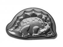 Ibili Forma na pečení dinosaurus