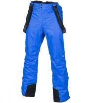 ALPINE PRO SANGO 2 cobalt blue