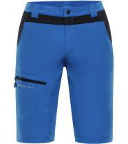 ALPINE PRO CUOM cobalt blue