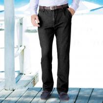 Blancheporte džíny černá