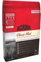 Acana Dog Classics Red 17 kg