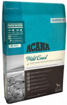 Acana Dog Classics Wild Coast 11,4 kg