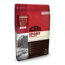Acana Dog Heritage Sport & Agility 17 kg