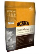 Acana Dog Regionals Wild Prairie Harvest 6,8 kg
