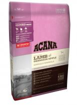 Acana Dog Singles Lamb & Okanagan Apple 11,4 kg