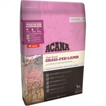 Acana Dog Singles Lamb & Okanagan Apple 2 kg