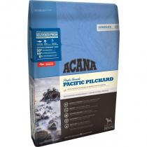 Acana Dog Singles Pacific Pilchard 11,4 kg