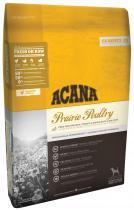 Acana Prairie Poultry 17 kg