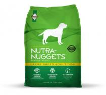 Nutra-Nuggets Large Breed Adult 15kg