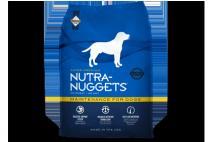 Nutra-Nuggets Maintenance Dog 15kg