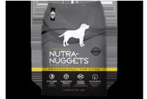 Nutra-Nuggets Professional 15kg