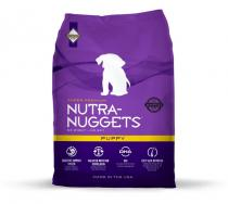 Nutra-Nuggets Puppy 15kg