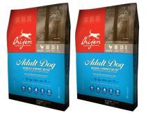 Orijen Dog Adult 2x13 kg