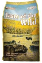 Taste of the Wild - High Prairie 6kg