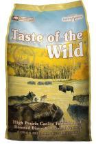 Taste of the Wild - High Prairie 6kg