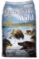 Taste of the Wild Pacific Stream 6,8kg