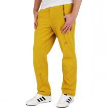 Adidas Swift Allseason žlutá