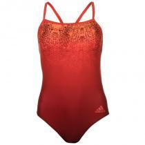 Adidas Aqua Sport