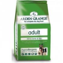 ARDEN GRANGE DOG ADULT LAMB 6kg