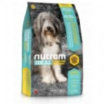 NUTRAM IDEAL SENSITIVE DOG 2,72kg