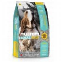 NUTRAM IDEAL WEIGHT CONTROL DOG 2,72kg