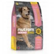 NUTRAM SOUND ADULT DOG 13,6kg
