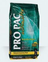 PRO PAC ULTIMATES DOG ADULT BAYSIDE SELECT WHITEFISH/POTATOES 2,5kg