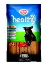 VISÁN HEALTHY DOG ADULT REGAL 15kg