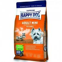 HAPPY DOG SUPREME ADULT MINI 4kg