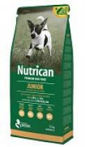 NUTRI CAN JUNIOR 15kg
