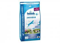 Bosch Dog Junior Medium 3kg