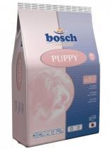 Bosch Dog Puppy 7,5kg