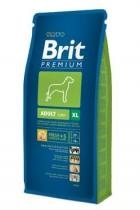 Brit Premium Dog Adult XL 2x15kg