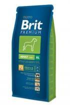 Brit Premium Dog Adult XL 3x15kg