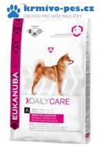 Eukanuba Dog DC Sensitive Digestion 12,5kg