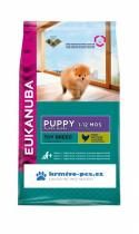 Eukanuba Dog Puppy Toy Breed 800g
