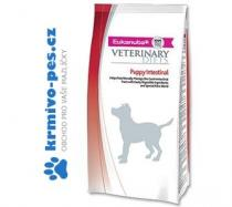 Eukanuba VD Dog Intestinal Puppy Dry 1 kg