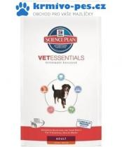 Hill's Canine Adult Large Breed VetEssentials 13kg