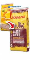 JOSERA dog ADULT large 15kg