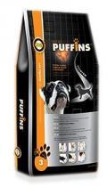 Puffins Adult 1 kg