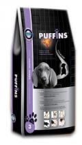 Puffins Junior 1 kg