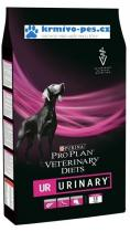 Purina PPVD Canine - UR Urinary 3 kg