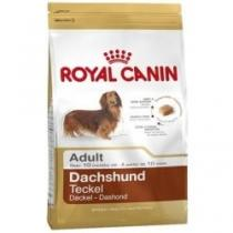 Royal canin Breed Jezevčík 1,5 kg