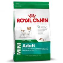 Royal canin Kom. Mini Adult 800g