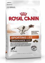Royal canin Kom. Sporting Endurance 4800 15kg
