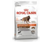 Royal canin Kom. Sporting Trail 4300 15kg