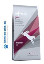 Trovet dog Regulator (OHD) 12,5kg