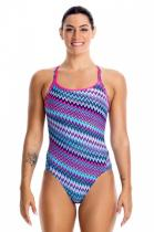 Funkita Static Attack