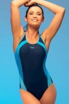 sportovní plavky gWinner Alinka
